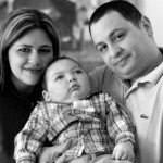 Baby Joseph Dies at Home, Surrounded by Family