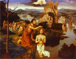 Baptism-of-the-Lord