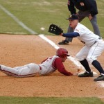Baseball_play sports