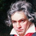 Why I Keep Returning to the Music of Beethoven