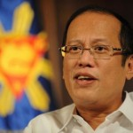 Philippines Lower House Passes Anti-Life RH Bill After 14 Years