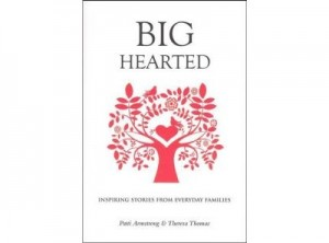 Big-Hearted Families