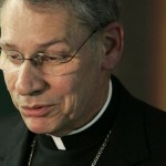 Kansas City Bishop on Trial