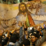Muslim Persecution of Christians: July 2011
