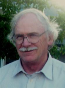 Bob Struble