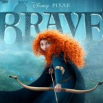 Movie Review: <i>Brave</i>