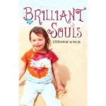Book Review: <i>Brilliant Souls</i>