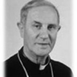 Bishop Bruno Foresti