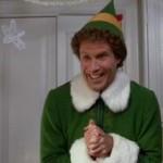 Movie Review: <em>Elf</em>