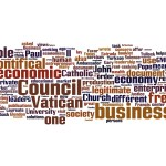 Business, Entrepreneurship, Vatican Think-Tank