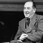 Men Without Chests, or, What C. S. Lewis Made Me Think About
