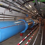 What the Higgs Is a Boson?