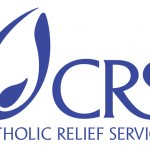 Fundamental Reform Needed at Catholic Relief Services