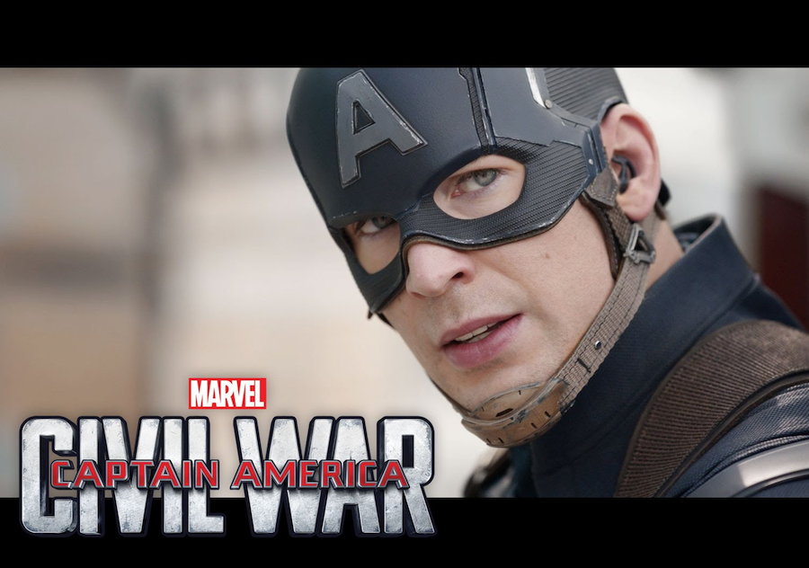 Civil War and the Future of the Marvel Cinematic Universe