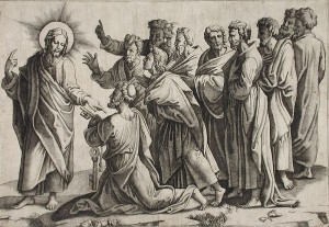 Christ's_Charge_to_Peter_LACMA_M.88.91.214