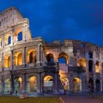 Christian Revolution Under Constantine: 1700th Anniversary Series, Part 3