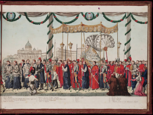 Corpus-Christi-Procession