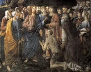 Cosimo-Rosselli-The-Healing-of-the-Leper-detail-Cappella-Sistina-Vatican-1481-82