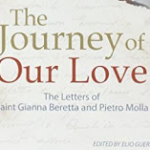 The Married Life of St. Gianna, Patron of the World Meeting of Families