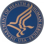 Reply Filed in HHS Mandate Case