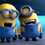 Movie Review: <i>Despicable Me 2</i>