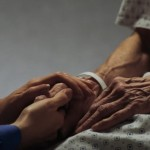 California's Assisted Suicide Law: Are Some Lives Not Worth Living, or are All Lives Precious?