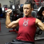 About <i>Don Jon</i>