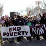 Protect the Poor, Not Poverty Programs