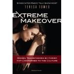 Book Review: <em>Extreme Makeover</em>