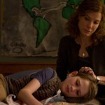 Movie Review: <em>Extremely Loud and Incredibly Close</em>