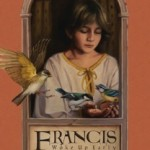 Book Review: Francis Woke Up Early
