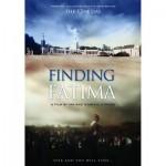 Movie Review: <em>Finding Fatima</em>