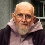 My Personal Story: Understanding Fr. Benedict Groeschel's Comments