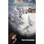 Book Review: <i>Frozen Footprints</i>