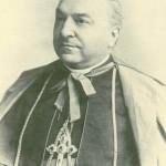 Cardinal Gasparri