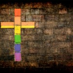 The Liturgical Impact of Homosexuality in the Priesthood