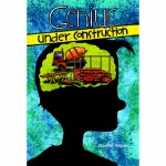 Book Review: <em> Genius Under Construction</em>
