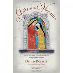 Book Review: Gifts of the Visitation