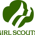 Girl Scouts Still Humming The Pro-Abortion Chorus