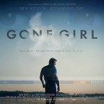 Movie Review: <em>Gone Girl</em>