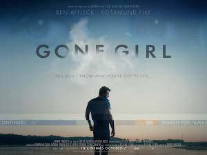 Gone-Girl-film-poster