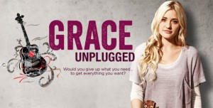 Grace-Unplugged