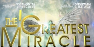 The Greatest Miracle: Wonderful Idea