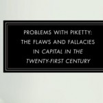 "Assessing Piketty's ""Capital in the Twenty-First Century"""