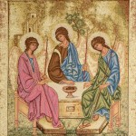 Trinity Sunday: Is it Relevant?