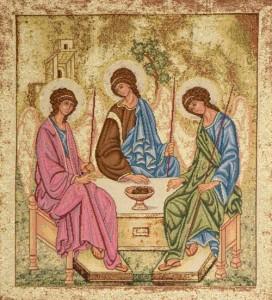Holy-trinity-icon-3815