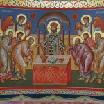 Jesus Christ: The New and Perfect Temple