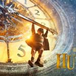 Movie Review: <em>Hugo</em>
