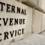 Politics and the Pulpit: Part Two: The IRS is Not the Law