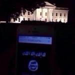 Image Tweeted August 9, 2014